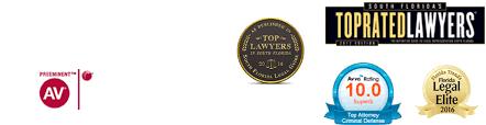 Hager & Schwartz, PA: Fort Lauderdale Criminal Defense Lawyer