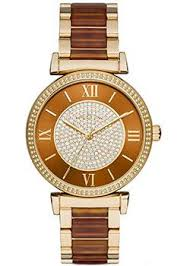 <b>Часы Michael Kors MK3411</b> - купить женские наручные <b>часы</b> в ...