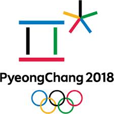 Juegos Olímpicos de Pieonchang 2018