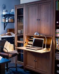simple small home office design ideas 1000 images about home office on pinterest wood computer desk bedroominspiring high black vinyl executive office