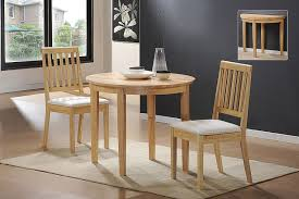 small dining tables sets:  furniture dining room table sets for small spaces with  chair small dining room table sets