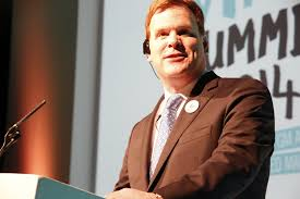 reconsider child marriage restraint act girls not brides canadian foreign affairs minister john baird commits support to end child marriage