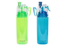<b>Бутылка 400ml PF</b>-<b>BD</b>-<b>A400</b> - <b>Бутылки</b> воды