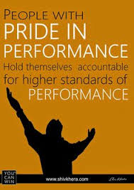 Performance on Pinterest   Leadership, Business Tips and Positive ... via Relatably.com