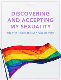 sexuality essay doorway an essay on my identity sexuality