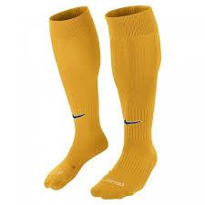 <b>Гетры Nike Classic II</b> Sock . . . #гетры #футбольныегетры #гетри ...