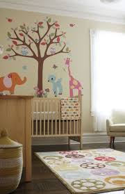 considering area rug for baby girl room attractive image of girl baby nursery room decoration baby nursery cool bedroom wallpaper ba