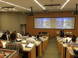 edge notes duke university s center for energy development and 27 2015 first year mba students and other graduate students at duke university got an inside look at career options and industry trends in the energy