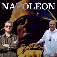 Napoleon Bonaparte Premium Podcasts
