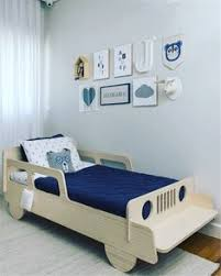 Двухъярусная <b>кровать</b>: лучшие изображения (42) в 2019 г ...