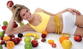 แผนการกินเพื่อ ลดน้ำหนัก แบบด่วนๆ
