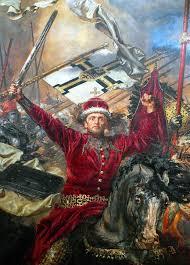 Vytautas le Grand