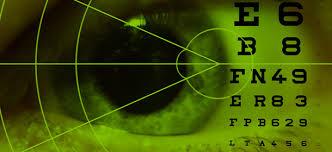 Resultado de imagen para cómo miden los ópticos los anteojos que recetan los oculistas
