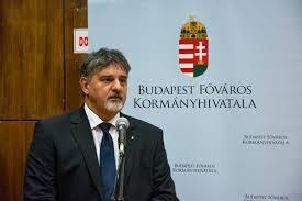 """Képtalálat a következőre: """"kormányhivatal gyö9rgy istván"""""""