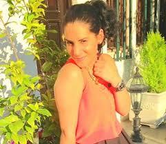 Francisca Pereira | Erasmusu. - 6232c3188481f05626a8ed7307c70b2d