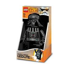 <b>Игрушка</b>-<b>минифигура</b>-фонарь <b>Lego Star Wars</b> (Звёздные Войны ...