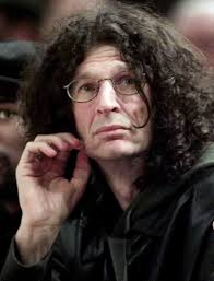 Howard Stern net worth is just as fascinating as Michael Jordan's or Tiger Woods'. - Howard-Stern-net-worth