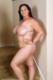 Porn Life Big Fat Slut Ugly Xxx
