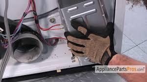 Ge Electric Dryer Heating Element Whirlpool 279838 Whirlpool Dryer Heating Element
