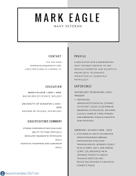strong military resume examples resume examples  professional military resume examples