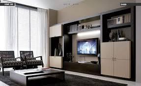 beige brown livingroom black beige living room