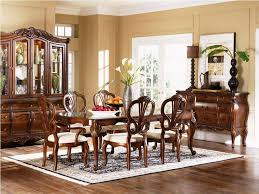 Trendy Dining Room Tables Trendy Dining Room Furniture Sets Ideas