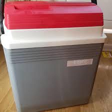 Термоэлектрический автохолодильник <b>Ezetil E28</b> – купить в ...
