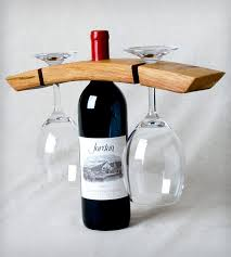 barrel stave butler home decor alpine wine design scoutmob shoppe product detail alpine wine design outdoor