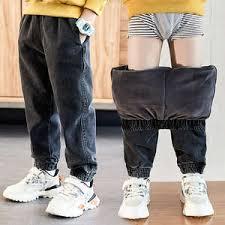 Купить <b>jeans</b> по выгодной цене в интернет магазине АлиЭкспресс