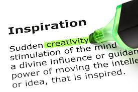 Image result for inspiration