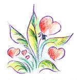 TUC TUC *Little <b>Carrot</b>* <b>Комплект</b> для девочки. 44037 - <b>Детская</b> ...