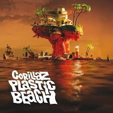 <b>Gorillaz</b>' '<b>Plastic Beach</b>' Turns 10 - Stereogum