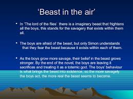 allegory in lord of the flies essay contest   essay for you    allegory in lord of the flies essay contest   image