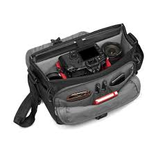 <b>Сумка Manfrotto Advanced2</b> Messenger M MB MA2-M-M - купить по ...