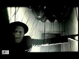 """<b>Tom Waits</b> - """"Hell Broke Luce"""" - YouTube"""