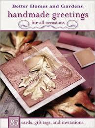 gift cards - AbeBooks