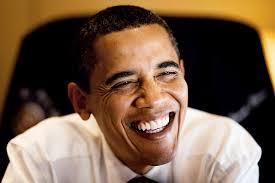 Image result for obama like