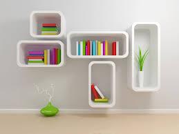 attractive cheap home interior furniture affordable minimalist study room design