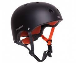 <b>Шлемы и защита Hudora</b>: каталог, цены, продажа с доставкой по ...