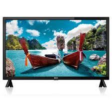 BBK <b>24LEM</b>-<b>1058</b>-<b>T2C</b> купить <b>телевизор BBK 24LEM</b>-<b>1058</b>-<b>T2C</b> ...