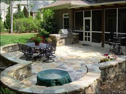 design ideas small spaces image details: backyard patio with backyard patio ideas for small spaces on a budget