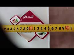 Видеобзор от покупателя на <b>Газовая варочная панель Fornelli</b> ...