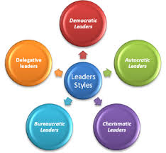 What Is Leadership  Anyway    The New Yorker SAGE Knowledge   Sage Publications