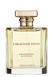 <b>Парфюмерная</b> вода <b>Frangipani</b> (<b>Ormonde Jayne</b>)