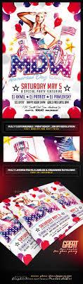 best ideas about flyer design templates flyer memorial day weekend psd flyer template