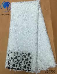 <b>Beautifical</b> Chiffon <b>lace fabrics</b> 2018 new arrvail <b>lace fabrics french</b> ...