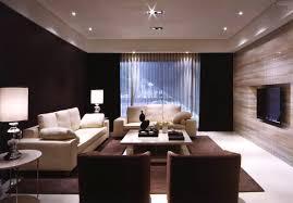 modern bedroom design ea interior ideas living room photo new sofa decoration pictures home decor accessoriesglamorous bedroom interior design ideas