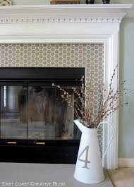 propane fireplace charming design comely