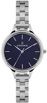<b>Часы Essence ES6548FE</b>.<b>390</b> - купить <b>женские</b> наручные часы в ...