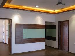 false ceiling design for office ceiling design for office